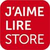 2014-08-18-logo-jlstore