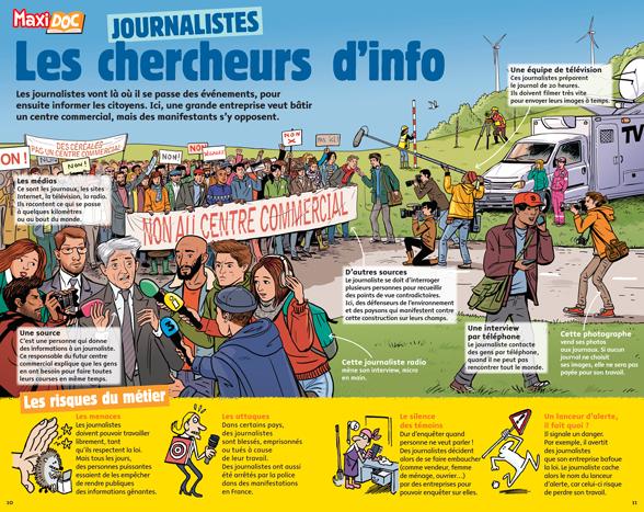 2018-02-Journalistes-chercheurs-d-infos