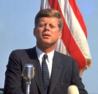 1961_Kennedy2