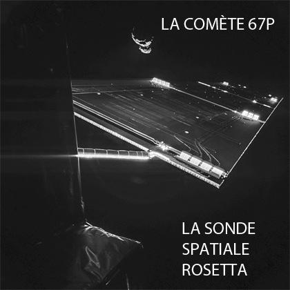 2014-11-07_article-sonde-spatiale-rosetta