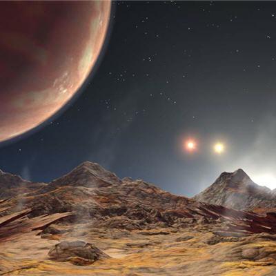 7-exoplanete