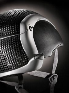 Casque light