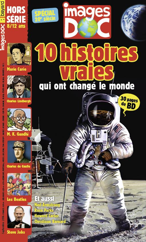 HS-Couv-Histoires-20e-siecle