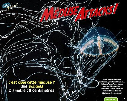 Meduses attacks 01