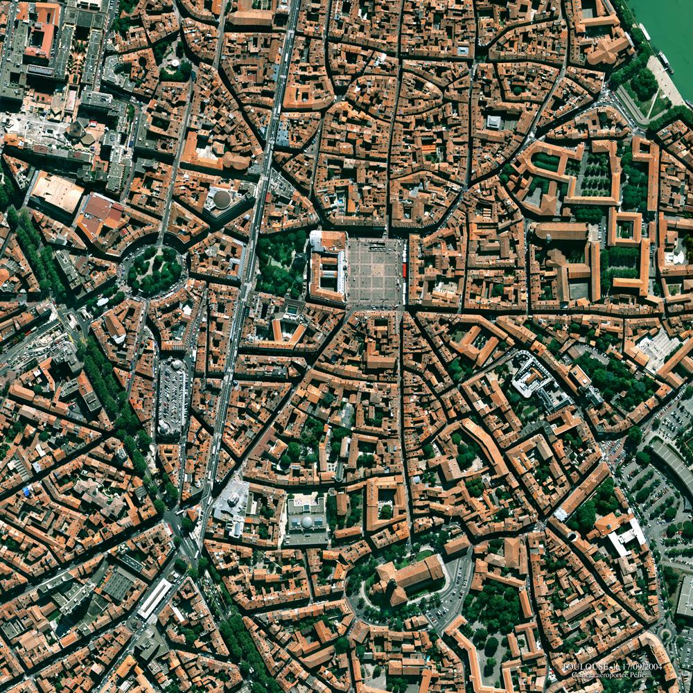 Pleiades_Toulouse