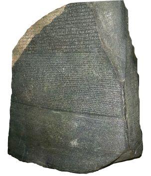 Rosetta_Stone-2