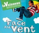 aff_faceauvent