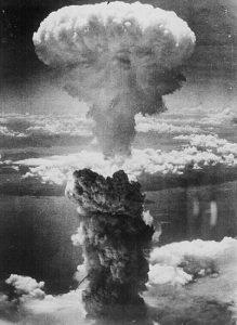bombe-atomique-americaine