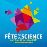 fete_sciences_2011