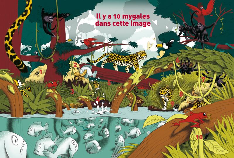 jeu-268-mygales