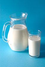 lait[1]
