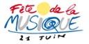 logo-fete-de-la-musique
