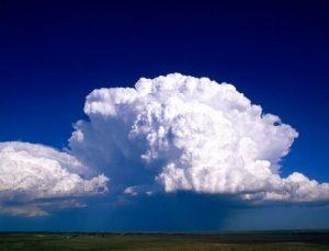 nuages-52b63