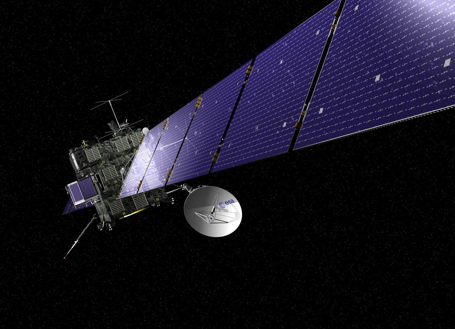 ok-(c)-ESA_-Rosetta_spacecr