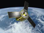 pleiade_satellite