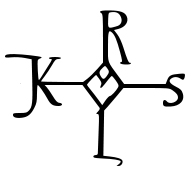 signature-Charlemagne
