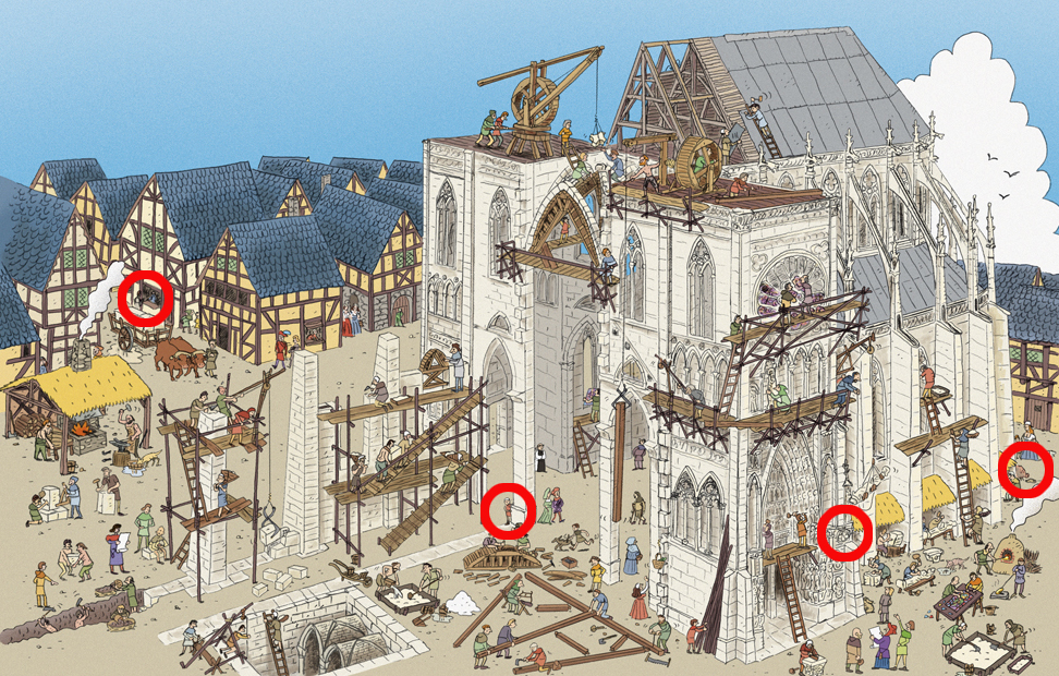 solution-cathedrale-2