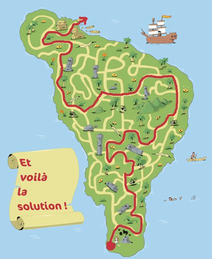 solution-poh-Lenta