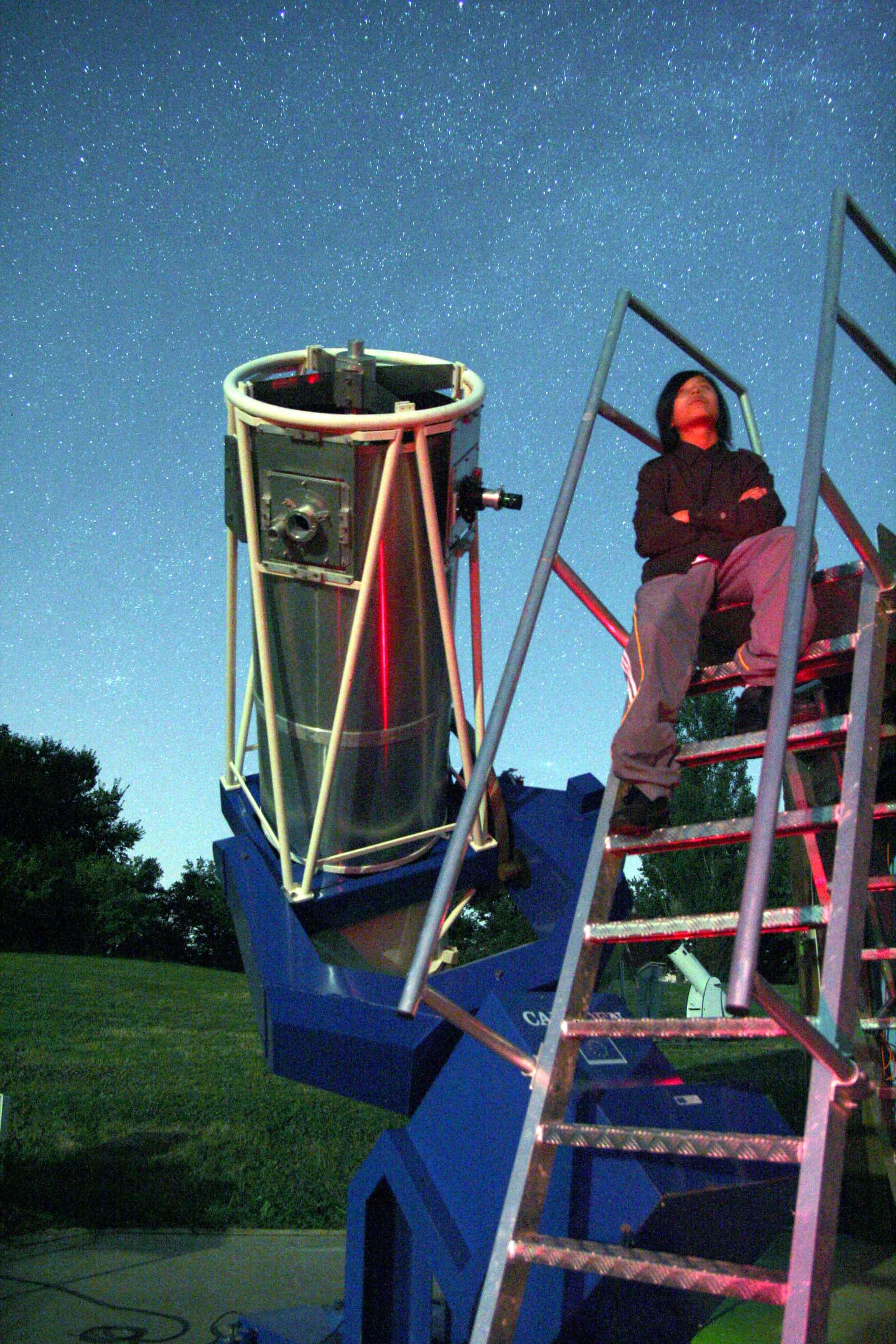 télescope 620mm bis (2)