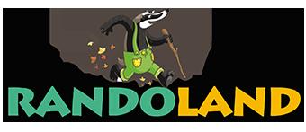 Logo Randoland